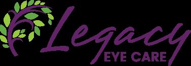 Legacy Eye Care
